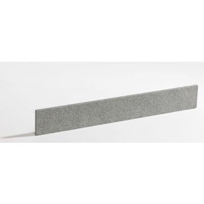 Sockelleiste New Jasberg 60 x 8 x 1 cm