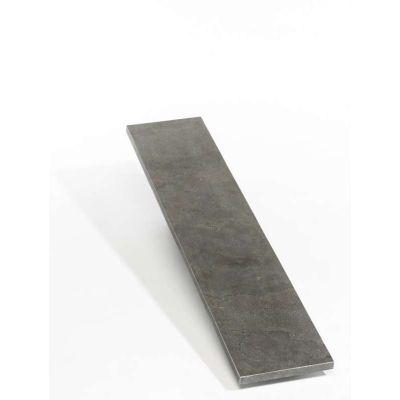 Satzstufen aus Chinesischer Blaustein 100 x 15 x 2 cm