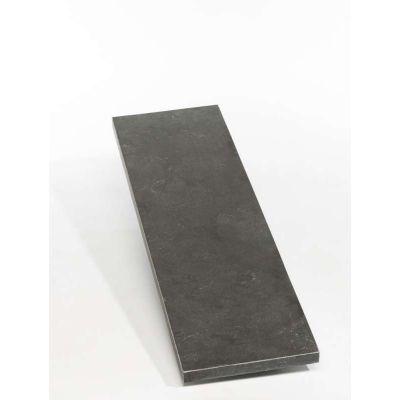 Treppen aus Hartstein 120 x 28 x 3 cm